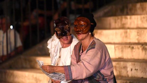 Opera Prima Teatro 4-2