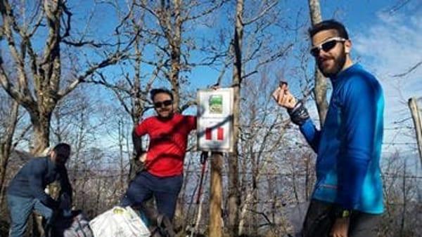 rifugio_faggeto_escursionisti_1-2