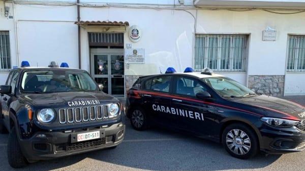 carabinieri itri-3