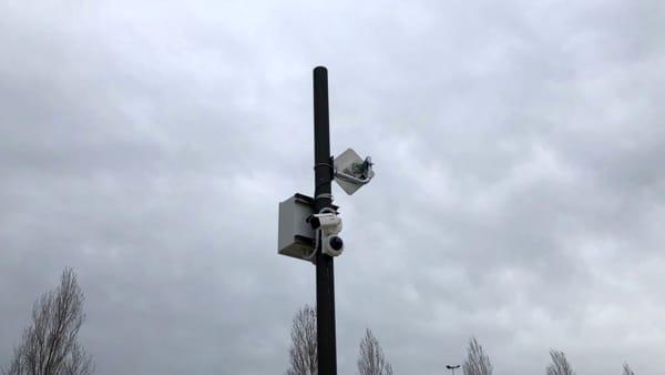 telecamere parco francia (3)-2
