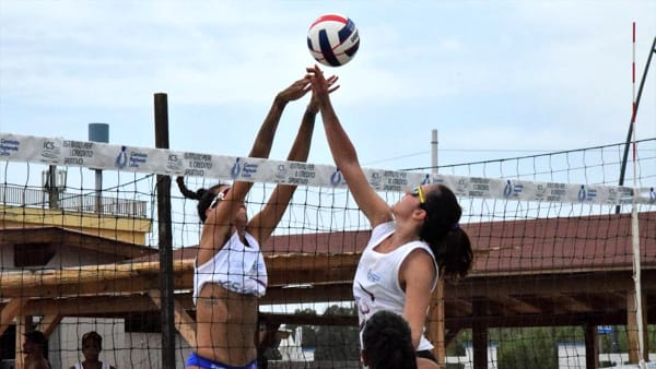 beach_volley-tour_lazio_2019_latina_3-2