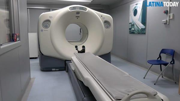 Lotta ai tumori, cosa fare per avere una diagnosi precoce