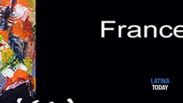 città. francesco guidoni espone alla galleria il sipario di giulianello di cori-3