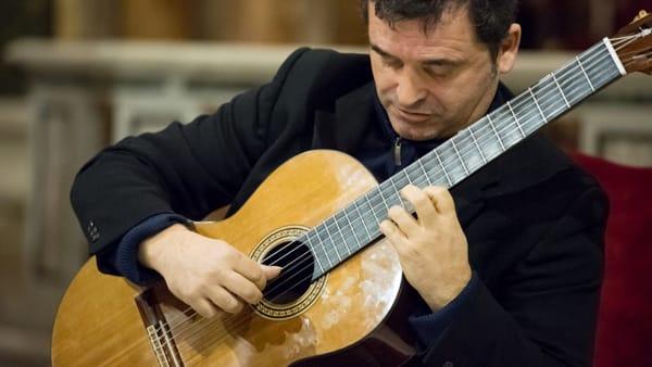 Antonio Molfetta 3