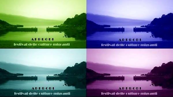 Approdi: quinto appuntamento del Festival delle Culture Migranti a Formia