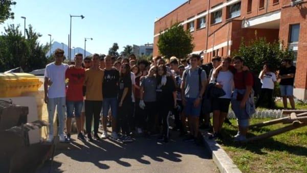 friday_for_future_istituto_giulio_cesare_sabaudia_2-2