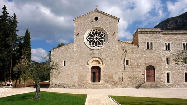 La Festa di Santa Cecilia: Sermoneta celebra la patrona dei musicisti con un concerto