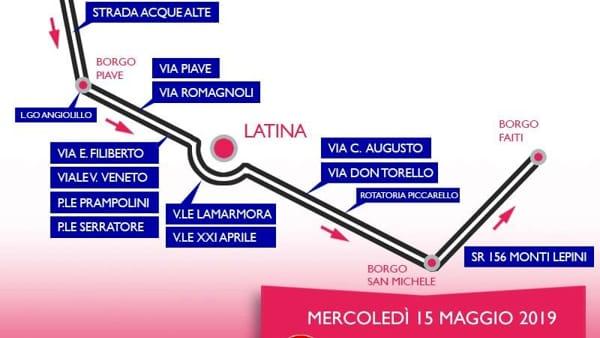 giro_italia_strade_chiuse-2