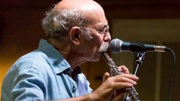 Eugenio Colombo-2