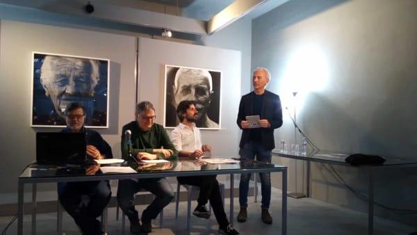 Conferenza stampa Lievito 2019  (5)-2