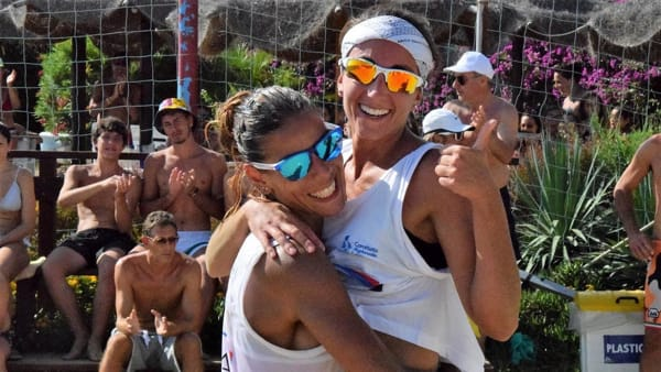 beach_volley_tour_lazio_2-2