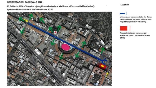 terracina_carnevale_2020_viabilita_1-2