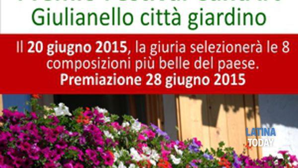 cantart festival artisti di strada a giulianello-2