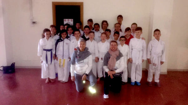 centro_fitness_montello_karate copia-2