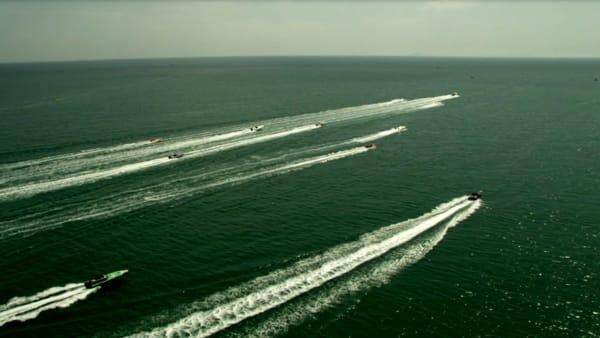 campionato_italiano_offshore_2-2