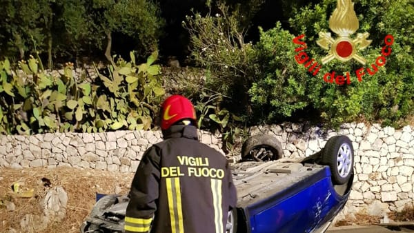 incidente_flacca_gaeta_1_08_17_1-2
