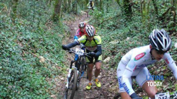 la mountain bike laziale riparte da fondi con il trofeo san raffaele-sant'anna-3