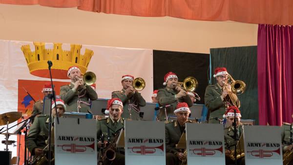 concerto_banda_esercito_sabaudia_1-2