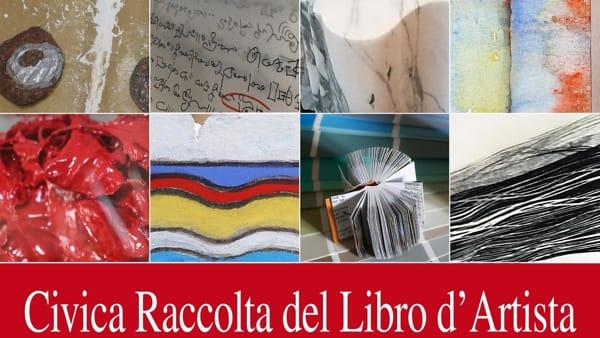 Civica Raccolta Museo della Scrittura-2