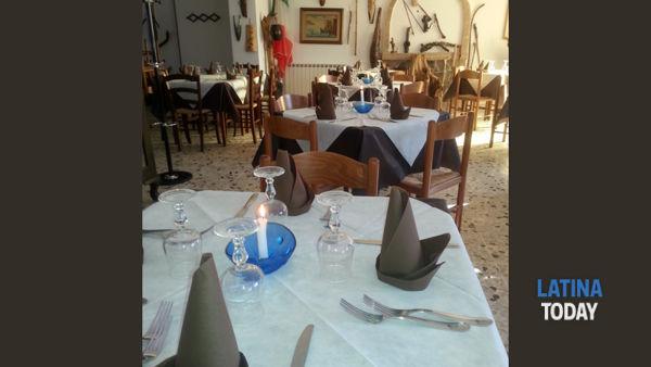 ristorante cacio & pepe-3