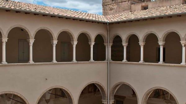 chiostro Sant'Oliva4-2