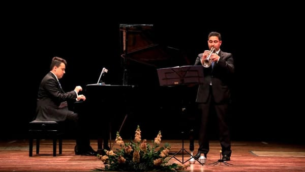 concerto_pasqua_latina_3-2