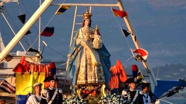 processione_madonna_porto_salvo_gaeta_3-2