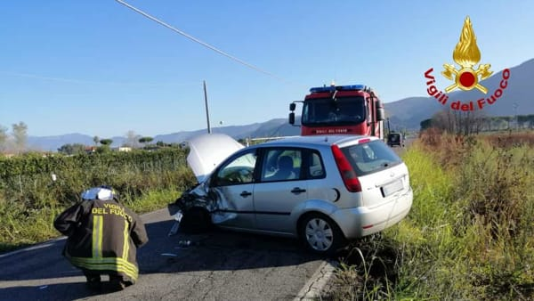 incidente_autocisterna_terracina_migliara_58_24_09_19_1-2