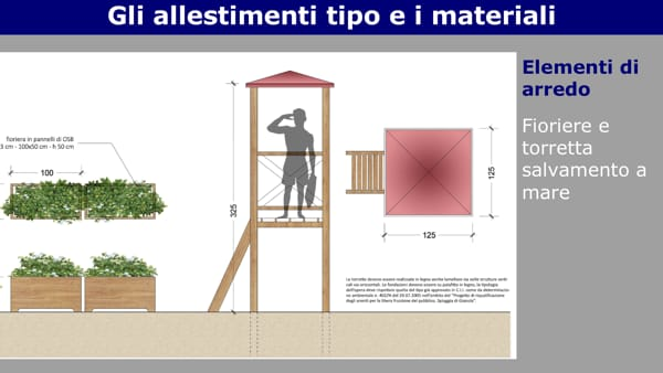 formia_spiagge_libere_2020_3-2