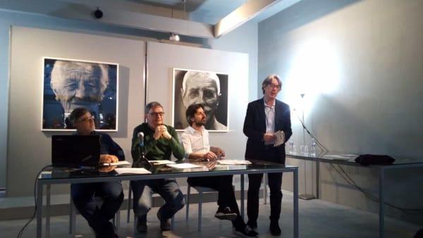 Conferenza stampa Lievito 2019  (1)-2