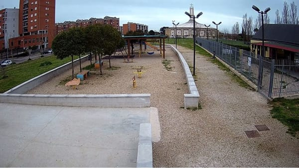 telecamere parco francia (2)-2