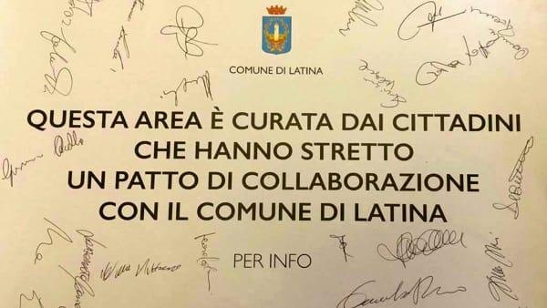 patti_collaborazione_comune_cittadini_1