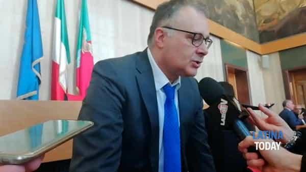 Coronavirus, le raccomandazioni del direttore generale della Asl Casati | IL VIDEO