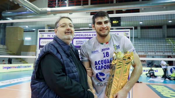 pallavolo_top_volley_padova_2019_2020_1-2