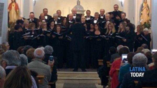 25 e 28 dicembre-santa messa e concerto di natale.associazione polifonica pontina.-3