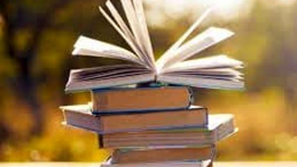 Maggio dei Libri: gli autori locali on line