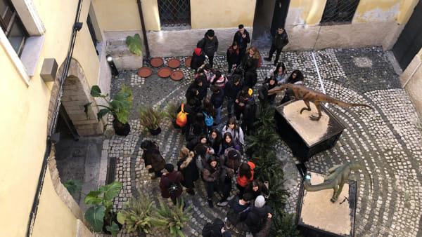 visita-mostra---scuola-latina-15-01-2020-2