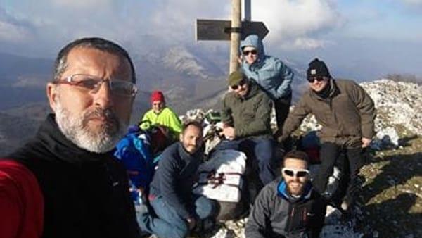 rifugio_faggeto_escursionisti-2