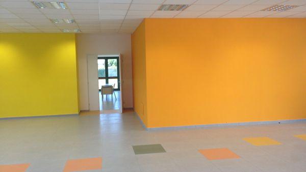 scuola_via_cimaorsa_3-2