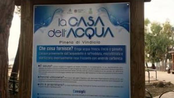 casa_acqua_formia_2-2