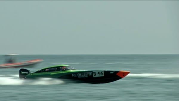 campionato_italiano_offshore-2