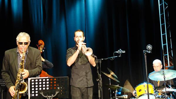 Mauro-Zazzarini-Quintet-3