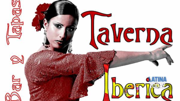 taverna iberica-2