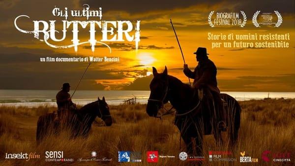 Gli Ultimi butteri: fa tappa a Latina il tour cinematografico