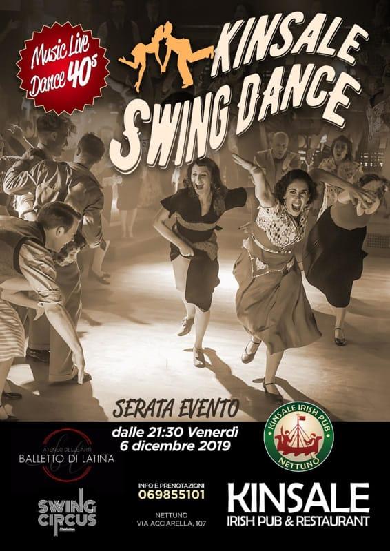 Salsa Dancing sito Web di incontri affinità matchmaking