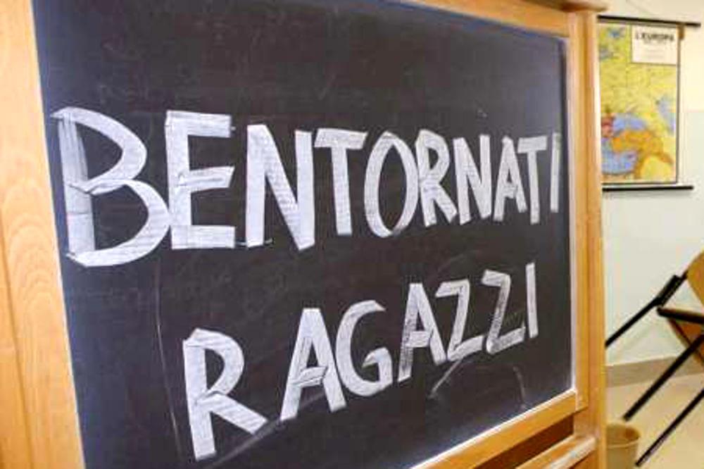 Calendario Scolastico Torino.Calendario Scolastico 2019 2020 A Latina E Nel Lazio