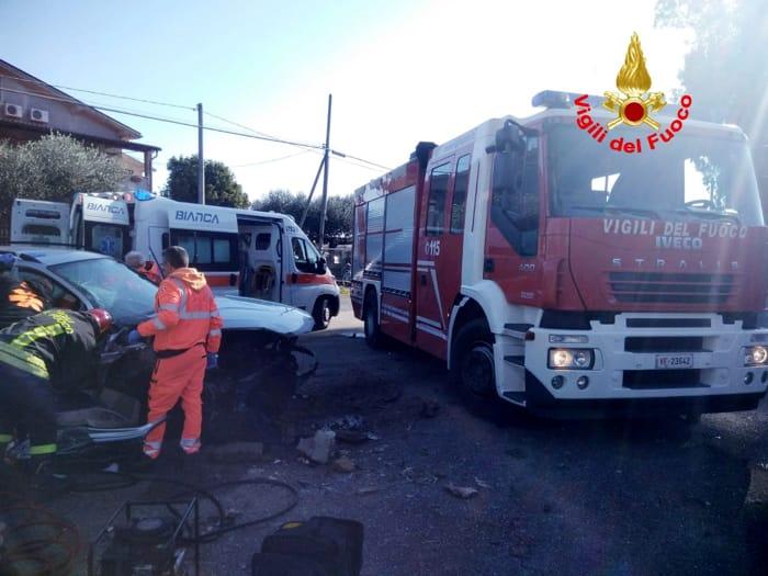 incidente_borgo_montello_2_01_2020_1