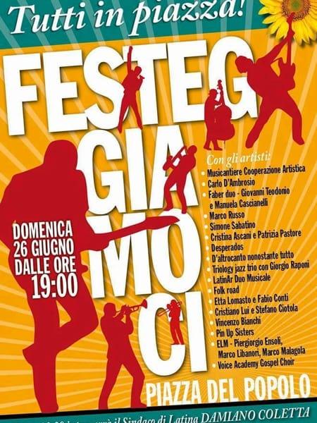 festa_lbc_piazza_popolo-2