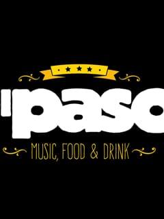 El Paso Birreria Pub