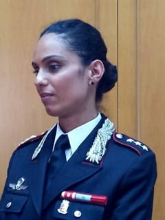 capitano margherita anzini-2